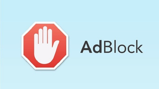 AdBlock Vs Adblock Plus Vs uBlock Origin: Which Is Better?