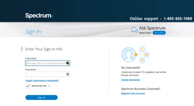 How To Login To Roadrunner Email, Settings and Common Problems