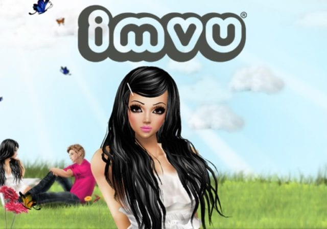 What Is IMVU? How To Download, Signup, Login, Get Badges, Delete Account