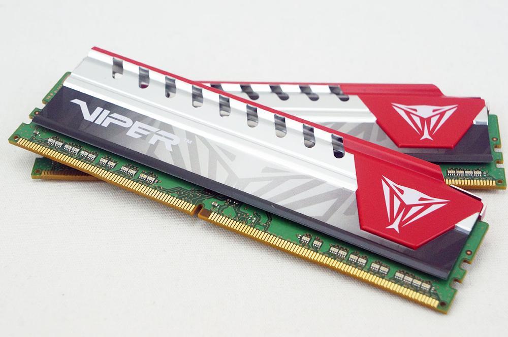 Best DDR4 RAM