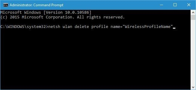 How To Fix Problems with Wireless Adapter or Access Point on Windows
