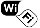 How to Fix a WiFi That Doesn't Have a Valid IP Configuration