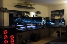 Why Wall Mounted PC May Be The Best Option For You