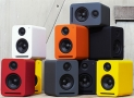 Best Desktop Speakers For The Best Audio Entertainment