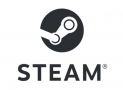 How to Change Steam Password – Step By Step Guide